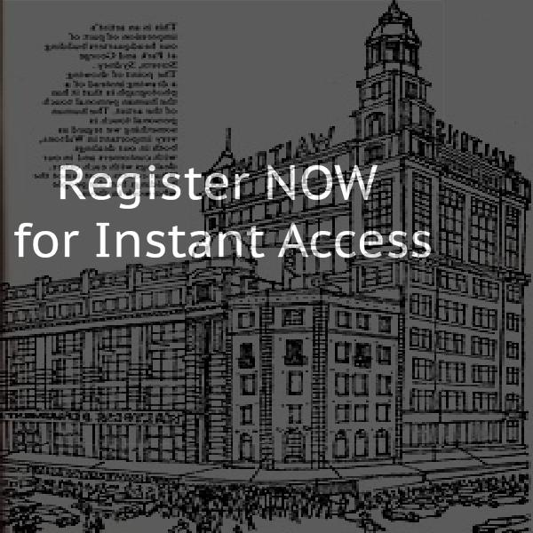 Post free ads without registration Blackpool