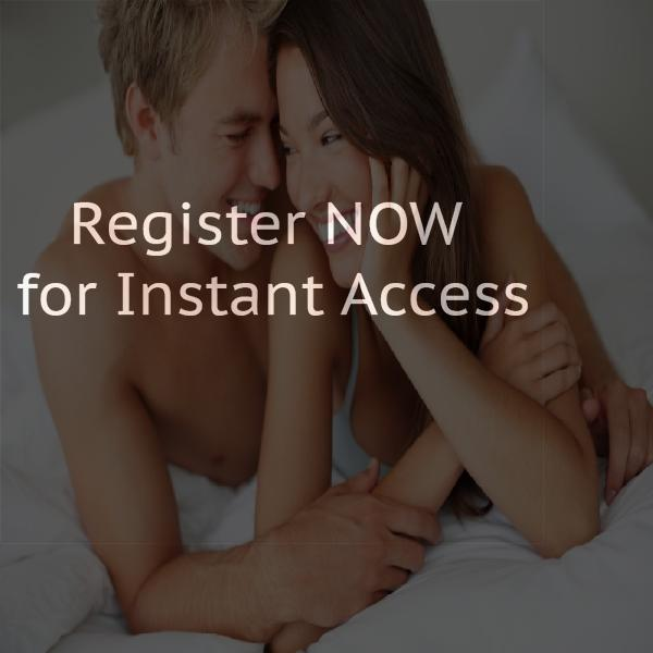 Chat online Wigan United Kingdom without registration