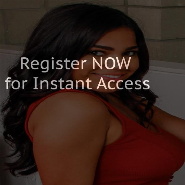 Sugar mummy dating sites in Plymouth