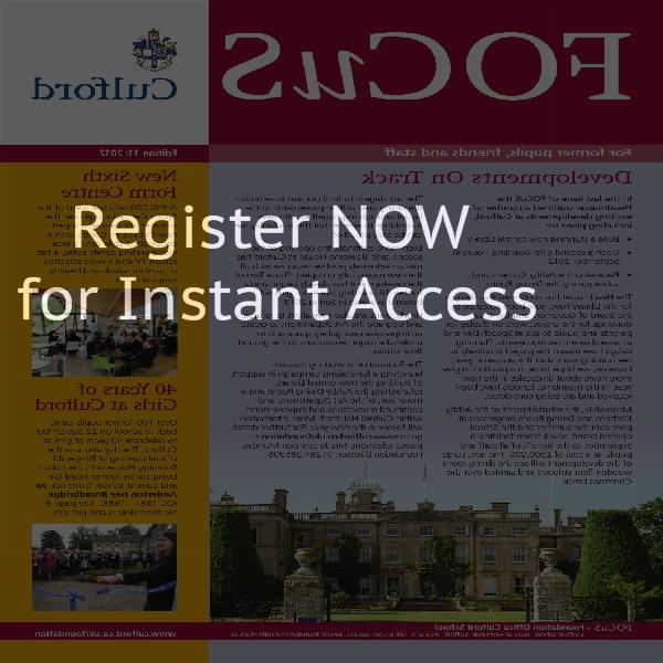Free classified sites in Bradford