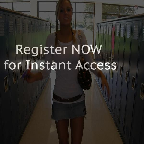 Online mobile chat rooms Wigan