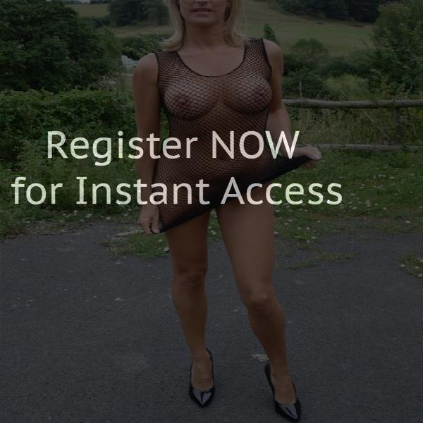 Escorts in ft myers West Bromwich