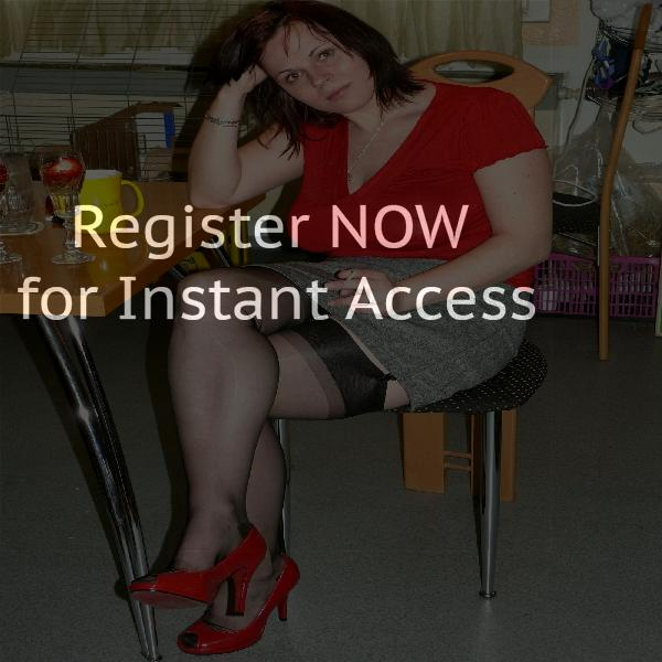 Online free sex chat in Mansfield