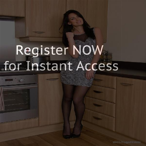Interracial dating Portsmouth events