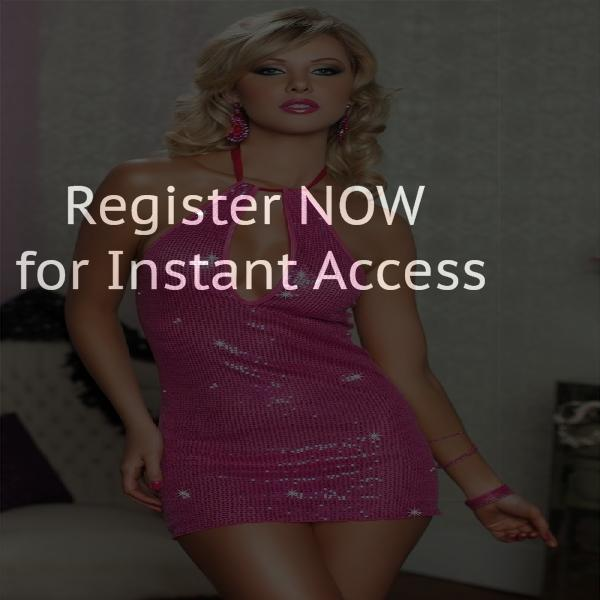 Cim escorts in Royal Tunbridge Wells