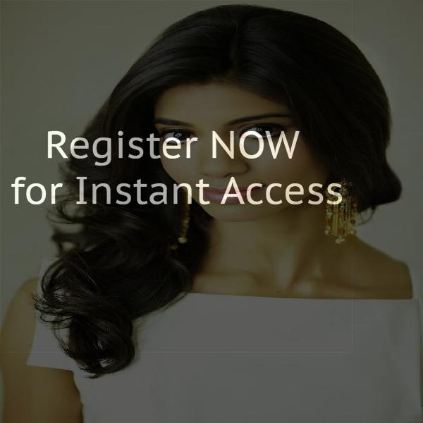 Free christian chat rooms Luton no registration