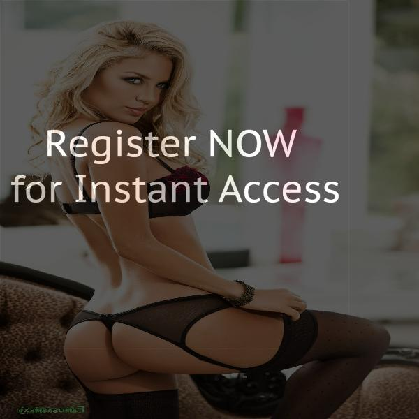 Free chat sites in Lowestoft