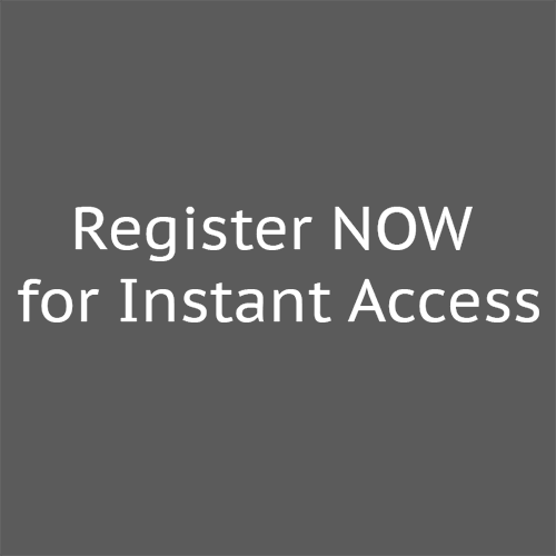 Signs girl wants you in United Kingdom