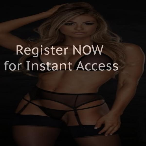 Independent escort Bletchley county